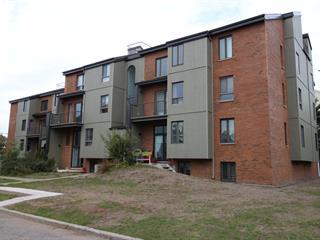 Condo for sale in Rimouski, Bas-Saint-Laurent, 324, Rue du Bosquet, apt. 319, 11175576 - Centris.ca