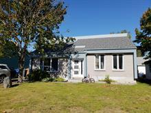 Maison à vendre à Rimouski, Bas-Saint-Laurent, 530, Rue des Astilbes, 25098076 - Centris.ca