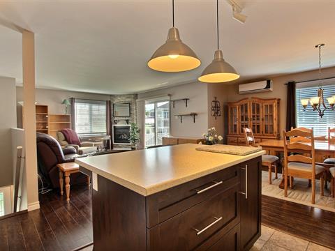 Condo à vendre à Granby, Montérégie, 512, Rue  J.-A.-Nadeau, app. 4, 19519912 - Centris
