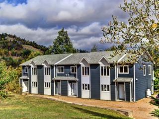 Condominium house for sale in Saint-Côme, Lanaudière, 233, Rue de l'Auberge, 23679038 - Centris.ca