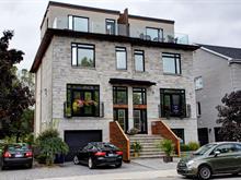 Condo à vendre à Chomedey (Laval), Laval, 91A, Promenade des Îles, 11957684 - Centris.ca