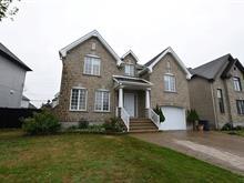 House for sale in Lachenaie (Terrebonne), Lanaudière, 244, Rue  Jean-Beauchamp, 12011450 - Centris