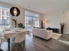 Condo à vendre à Bromont, Montérégie, 55, Rue  Natura, app. 201, 22385301 - Centris.ca