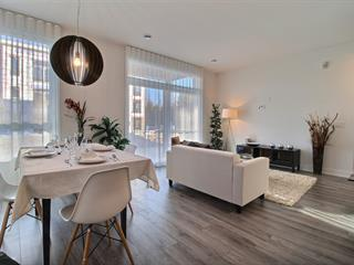 Condo for sale in Bromont, Montérégie, 55, Rue  Natura, apt. 201, 22385301 - Centris.ca