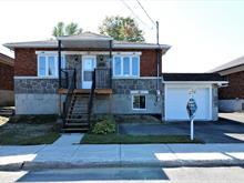 Maison à vendre à Saint-Jérôme, Laurentides, 878, 20e Avenue, 11295839 - Centris.ca