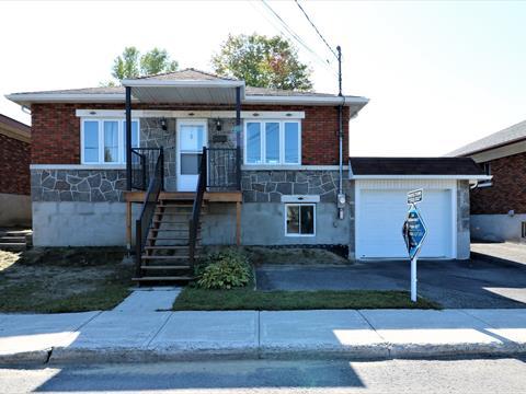 Maison à vendre à Saint-Jérôme, Laurentides, 878, 20e Avenue, 11295839 - Centris