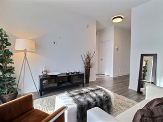 Condo for sale in Bromont, Montérégie, 35, Rue  Natura, apt. 204, 25814138 - Centris.ca