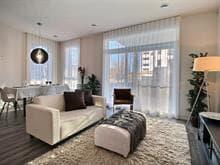 Condo à vendre à Bromont, Montérégie, 35, Rue  Natura, app. 204, 25814138 - Centris.ca