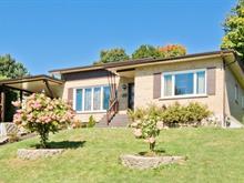 House for sale in Jacques-Cartier (Sherbrooke), Estrie, 2935, Rue des Ormes, 13743180 - Centris.ca