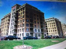 Condo for sale in Ahuntsic-Cartierville (Montréal), Montréal (Island), 8500, Rue  Raymond-Pelletier, apt. 105, 13238079 - Centris.ca