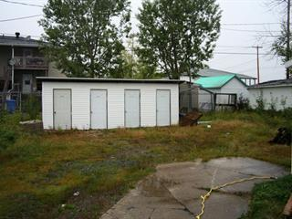 Quadruplex for sale in Chibougamau, Nord-du-Québec, 309 - 315, 1re Rue, 28330108 - Centris.ca