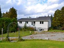 House for sale in Preissac, Abitibi-Témiscamingue, 27, Chemin des Villageois, 18736268 - Centris