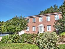 Maison à vendre à Gatineau (Gatineau), Outaouais, 91, Rue de Roquebrune, 25896748 - Centris