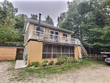 Maison à vendre à La Conception, Laurentides, 2495, Chemin des Chênes Est, 16767091 - Centris.ca