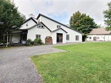 House for sale in Saint-Joachim, Capitale-Nationale, 114, Rue de la Miche, 11117577 - Centris.ca