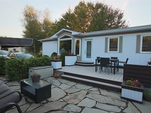 Maison mobile à vendre à Saint-Paul-d'Abbotsford, Montérégie, 240, Chemin de la Grande-Ligne, app. 1-B, 28596682 - Centris
