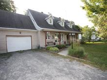 House for sale in Brownsburg-Chatham, Laurentides, 11, Rue  Marcelle, 11825892 - Centris.ca