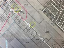 Land for sale in Beloeil, Montérégie, Rue  Bernard-Pilon, 27404914 - Centris