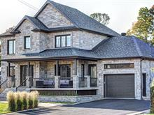 House for sale in Neuville, Capitale-Nationale, 240, Rue des Berges, 21418119 - Centris.ca