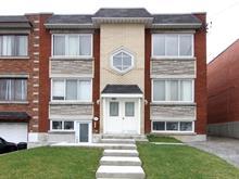 Quintuplex à vendre à LaSalle (Montréal), Montréal (Île), 2459 - 2459A, Avenue  Dollard, 16427847 - Centris
