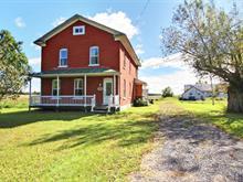 Duplex à vendre à Saint-Elphège, Centre-du-Québec, 325A, Rang  Saint-Antoine, 27060077 - Centris.ca