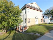 Quadruplex for sale in Lennoxville (Sherbrooke), Estrie, 242, Rue  Queen, 20351060 - Centris.ca