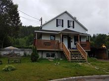 Maison à vendre à Sainte-Agathe-des-Monts, Laurentides, 26 - 26A, Place  Belhumeur, 27164958 - Centris.ca