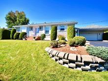 Maison à vendre à Thetford Mines, Chaudière-Appalaches, 485, Rue  Turcotte Est, 24834328 - Centris.ca