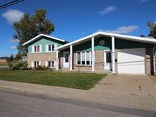 House for sale in Sept-Îles, Côte-Nord, 772, Avenue  Arnaud, 27033956 - Centris.ca