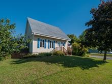 Maison à vendre à Cap-Santé, Capitale-Nationale, 38, Rue  Le-Normand, 21140205 - Centris