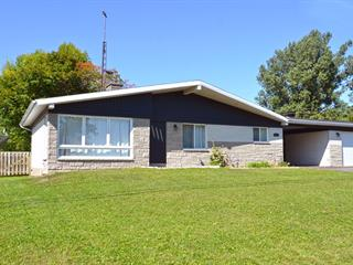 Maison à vendre à Deschambault-Grondines, Capitale-Nationale, 422, Chemin du Roy, 22741782 - Centris.ca