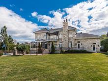 House for sale in Saint-Mathieu-de-Beloeil, Montérégie, 120, Rue  Saint-Mathieu, 11322353 - Centris