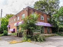 Bâtisse commerciale à vendre à Otterburn Park, Montérégie, 603, Chemin  Ozias-Leduc, 14276053 - Centris.ca