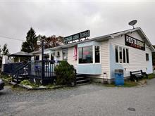 Bâtisse commerciale à vendre à Val-d'Or, Abitibi-Témiscamingue, 460 - 462, Route  117, 18218182 - Centris