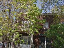 Duplex for sale in Côte-des-Neiges/Notre-Dame-de-Grâce (Montréal), Montréal (Island), 5261 - 5263, Rue  Snowdon, 9333422 - Centris.ca