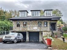 Duplex à vendre à Montréal-Est, Montréal (Île), 190, Avenue  Dubé, 17518571 - Centris.ca