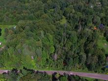 Terrain à vendre à Pont-Rouge, Capitale-Nationale, Rue  Paquet, 23424244 - Centris.ca