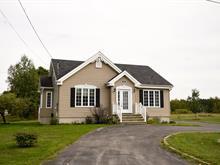 Maison à vendre à Sainte-Sophie-de-Lévrard, Centre-du-Québec, 255, Rue  Tessier, 9827704 - Centris.ca