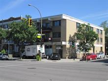 Immeuble à revenus à vendre à Villeray/Saint-Michel/Parc-Extension (Montréal), Montréal (Île), 8305 - 8309, Rue  Saint-Denis, 15902724 - Centris.ca