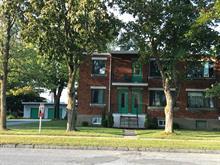 Duplex à vendre à Bedford - Ville, Montérégie, 76 - 78, Rue  Massicotte, 28591303 - Centris.ca