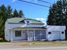 House for sale in Saint-Adalbert, Chaudière-Appalaches, 102, Rue  Principale, 25920712 - Centris.ca