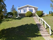 Maison à vendre à Saint-Ulric, Bas-Saint-Laurent, 51, Chemin du Lac-Minouche Nord, 22496973 - Centris.ca