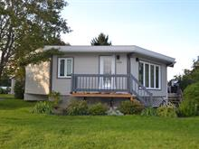 House for sale in Saint-Bruno, Saguenay/Lac-Saint-Jean, 150, Rue  Fortin, 19297629 - Centris.ca