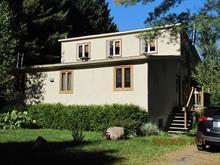 Maison à vendre à Chertsey, Lanaudière, 185, Terrasse  Jasper, 10431240 - Centris