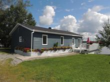 House for sale in Saint-Eugène-de-Guigues, Abitibi-Témiscamingue, 732, Chemin du Lac-Cameron, 18720629 - Centris.ca