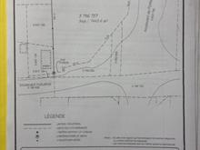 Lot for sale in Jacques-Cartier (Sherbrooke), Estrie, boulevard de Portland, 25969091 - Centris
