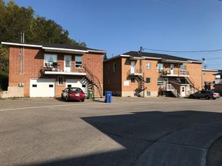 Immeuble à revenus à vendre à La Malbaie, Capitale-Nationale, 20 - 30, Rue  Doucet, 27915575 - Centris.ca