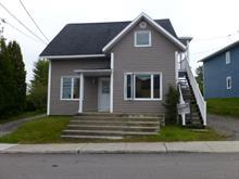 Duplex for sale in Chicoutimi (Saguenay), Saguenay/Lac-Saint-Jean, 601 - 603, Chemin de la Réserve, 13600498 - Centris