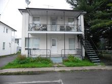 Triplex à vendre à Chicoutimi (Saguenay), Saguenay/Lac-Saint-Jean, 113 - 117, Rue  Perron, 28380305 - Centris.ca