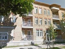Immeuble à revenus à vendre à La Cité-Limoilou (Québec), Capitale-Nationale, 209 - 221, 5e Rue, 24310509 - Centris.ca